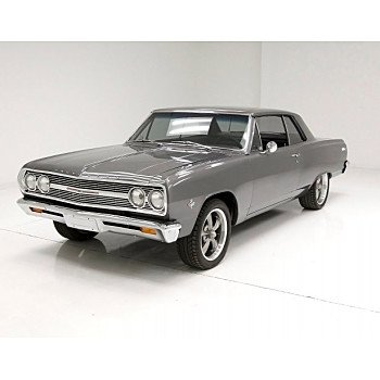 1965 Chevrolet Chevelle for sale 101070270