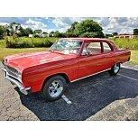 1965 Chevrolet Chevelle 300 for sale 101493846