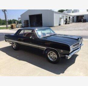 1965 Chevrolet Chevelle for sale 100993836