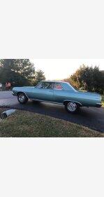 1965 Chevrolet Chevelle for sale 101062086