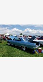 1965 Chevrolet Chevelle for sale 101062096
