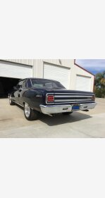 1965 Chevrolet Chevelle SS for sale 101178838