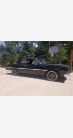 1965 Chevrolet Chevelle for sale 101194093