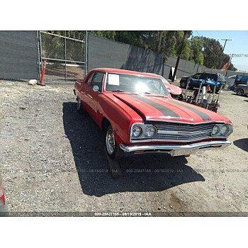 1965 Chevrolet Chevelle for sale 101208476