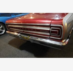 1965 Chevrolet Chevelle SS for sale 101209425