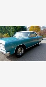 1965 Chevrolet Chevelle for sale 101271221