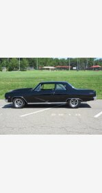1965 Chevrolet Chevelle 300 for sale 101384103
