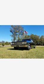 1965 Chevrolet Chevelle 300 for sale 101394844