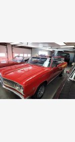 1965 Chevrolet Chevelle for sale 101404254