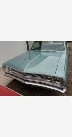 1965 Chevrolet Chevelle for sale 101404255