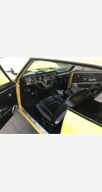 1965 Chevrolet Chevelle for sale 101460631