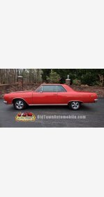 1965 Chevrolet Chevelle SS for sale 101475551
