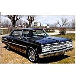 1965 Chevrolet Chevelle Malibu for sale 101573792