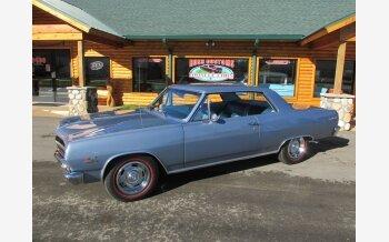 1965 Chevrolet Chevelle for sale 101612913