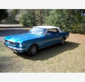 1965 Chevrolet Corvair for sale 100923876