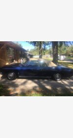 1965 Chevrolet Corvair for sale 101042590