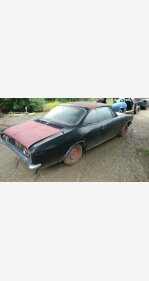 1965 Chevrolet Corvair for sale 101165374