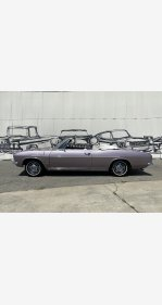 1965 Chevrolet Corvair for sale 101323445
