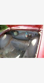 1965 Chevrolet Corvair for sale 101356163