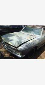 1965 Chevrolet Corvair for sale 101367443