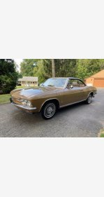 1965 Chevrolet Corvair for sale 101367930