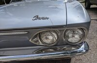 1965 Chevrolet Corvair Corsa for sale 101383729