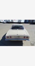 1965 Chevrolet Corvair for sale 101386412