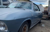 1965 Chevrolet Corvair for sale 101448482