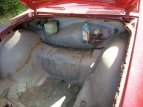 1965 Chevrolet Corvair for sale 101584520
