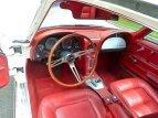 1965 Chevrolet Corvette for sale 100828259
