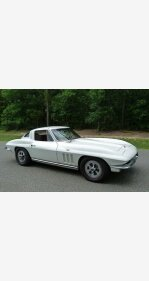1965 Chevrolet Corvette for sale 100868960