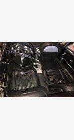 1965 Chevrolet Corvette for sale 100870110
