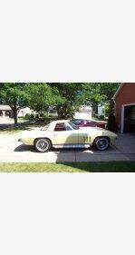 1965 Chevrolet Corvette for sale 100906003