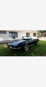1965 Chevrolet Corvette for sale 101019566