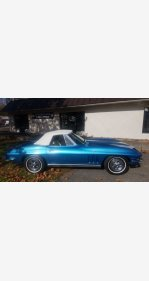 1965 Chevrolet Corvette for sale 101055734
