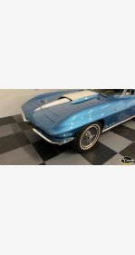 1965 Chevrolet Corvette for sale 101062636