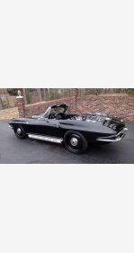 1965 Chevrolet Corvette for sale 101074882