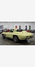 1965 Chevrolet Corvette for sale 101083822