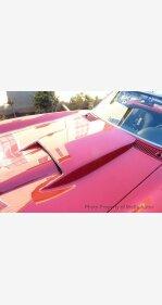 1965 Chevrolet Corvette for sale 101089639