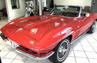 1965 Chevrolet Corvette for sale 101091735
