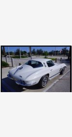 1965 Chevrolet Corvette for sale 101114575