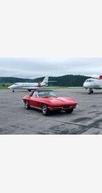 1965 Chevrolet Corvette for sale 101129464