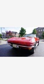 1965 Chevrolet Corvette for sale 101130912