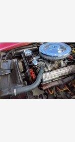 1965 Chevrolet Corvette for sale 101142423