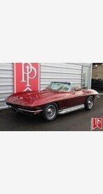 1965 Chevrolet Corvette for sale 101223529