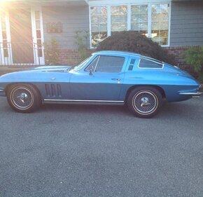 1965 Chevrolet Corvette for sale 101248482