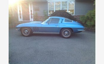 1965 Chevrolet Corvette for sale 101248482