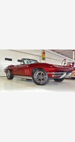 1965 Chevrolet Corvette for sale 101249157