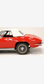 1965 Chevrolet Corvette for sale 101255112
