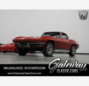 1965 Chevrolet Corvette for sale 101265764
